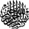 iPhone ve iPad Kuran-ı Kerim'in Sesli Arapça - Türkçe Meali Resim