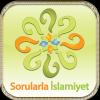iPhone ve iPad Sorularla İslamiyet Resim