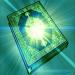 Kur'an Fihristi iOS