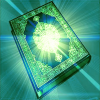 iPhone ve iPad Kur'an Fihristi Resim