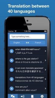 Translate Professional Resimleri