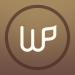 Wikipanion iOS