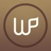 iPhone ve iPad Wikipanion Resim