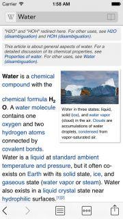 Wikipanion Resimleri
