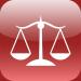 Ceza Kanunu iOS