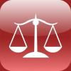 iPhone ve iPad Ceza Kanunu Resim