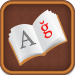 Turkish Dictionary Free iOS