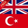 iPhone ve iPad Offline English Turkish Dictionary FREE Resim