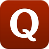 iPhone ve iPad Quora Resim