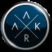 Akra.FM iOS