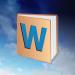 WordWeb Dictionary iOS