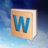 iPhone ve iPad WordWeb Dictionary Resim
