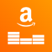 Amazon MP3 Android