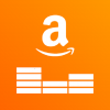 Android Amazon MP3 Resim