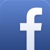 iPhone ve iPad Facebook Resim
