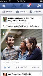 Facebook Resimleri