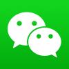 iPhone ve iPad WeChat Resim