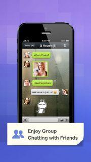 WeChat Resimleri