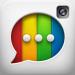 InstaMessage iOS
