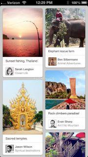 Pinterest Resimleri