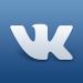 VK iOS