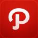 Path iOS