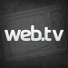 Web.TV iOS