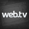 iPhone ve iPad Web.TV Resim