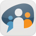 Paltalk Video Chat iOS