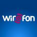 Turk Telekom Wirofon iOS