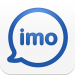 imo messenger iOS