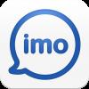 iPhone ve iPad imo messenger Resim