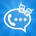 Dingtone iOS