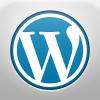 iPhone ve iPad WordPress Resim