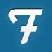 Flurv iOS