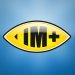 IM+ Instant Messenger iOS