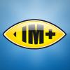 iPhone ve iPad IM+ Instant Messenger Resim