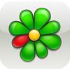 iPhone ve iPad ICQ Resim