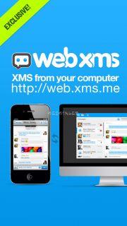 XMS Resimleri