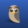 iPhone ve iPad HootSuite Resim