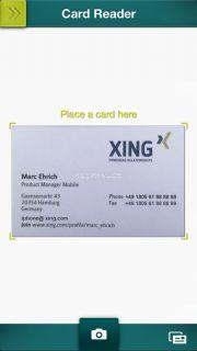 XING Resimleri