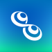 Trillian iOS