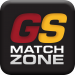 GS Match Zone iOS