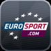 Eurosport iOS