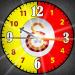 Galatasaray Saat iOS