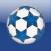 Champions 2012-2013 iOS