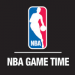 2013 NBA GAME TIME iOS