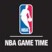2013 NBA GAME TIME iOS