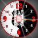 Beşiktaş Saat iOS