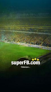 SuperFB Resimleri